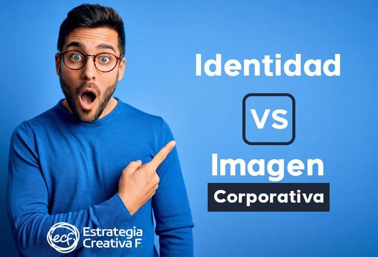 Que-es-imagen-e-identidad-corporativa